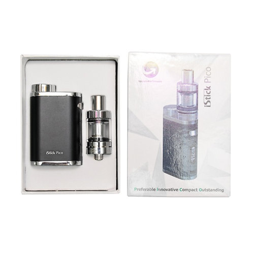 Cigarrillo Istick Pico Cr-P 311332