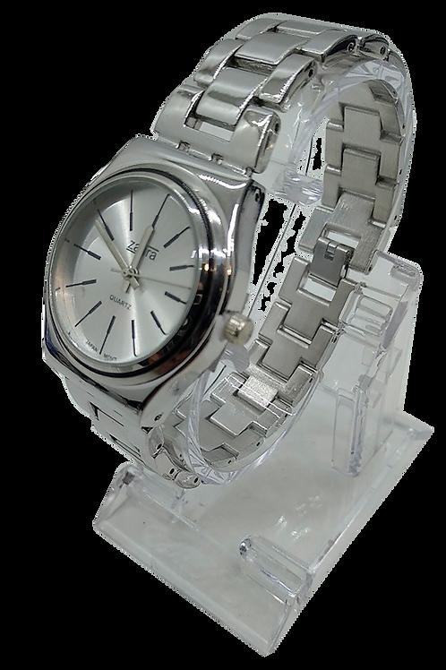 Reloj Pulsera Cod. 1134