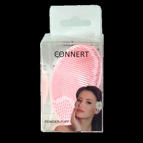 Masajeador Facial Connert Co-3290
