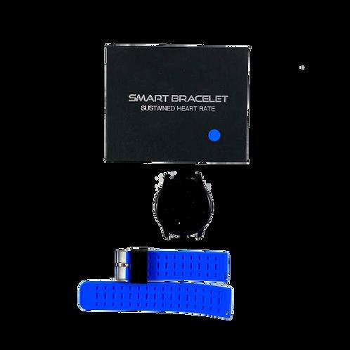 Reloj Smart Wacth Ky108