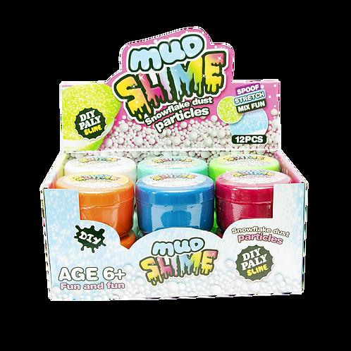 Slime En Pomo Ju1690