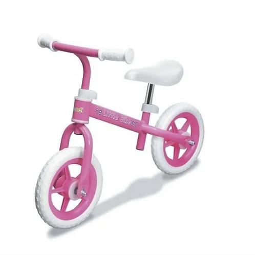 Rondi Bikes Little Bike 2004