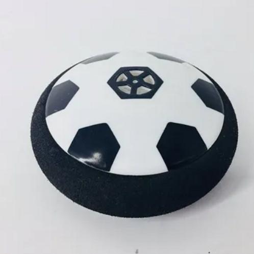 Pelota Smash Ball A Pila 789-18