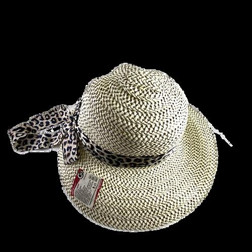 Cod. - 18148 - Sombrero De Dama Ns293529