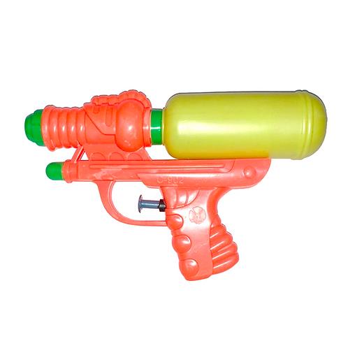 Pistola De Agua C902