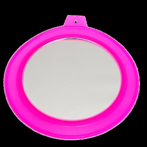 Espejo Redondo Nº2 30200