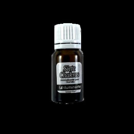 Aceite Para Hornillo X1ml