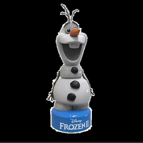 Cod. - 18961 - Vaso Premium Olaf Frozen 2 Cvprefr2