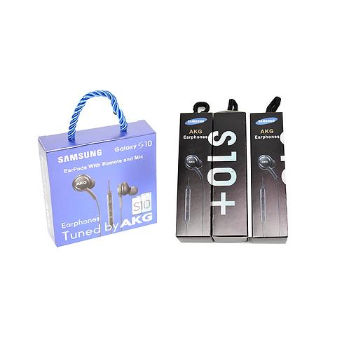 AURICULAR SAMSUNG S10+ AR10
