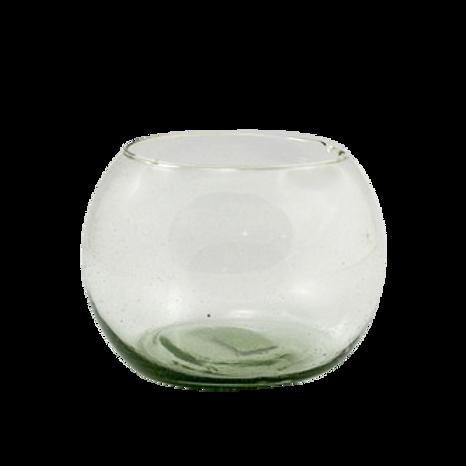 Bochin Mini vidrio