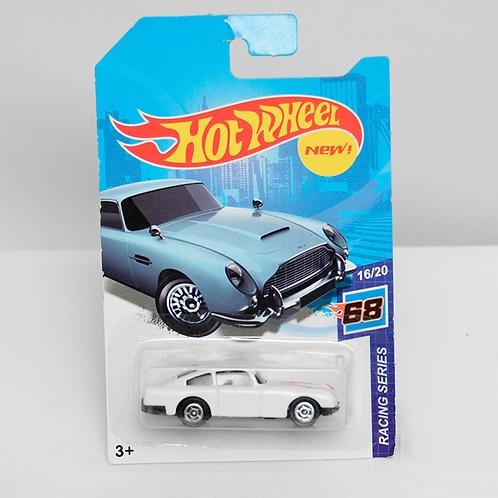 Auto Hot Wheels Jt-706-1