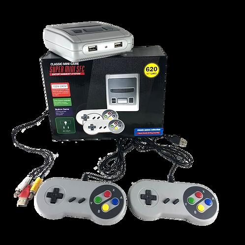 Cod. - 18160 - Video Juego Family Game Mini Lh1111