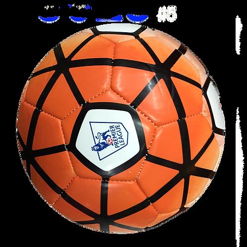 Pelota De Futbol Barcelona Fcb Lindo Hm0032
