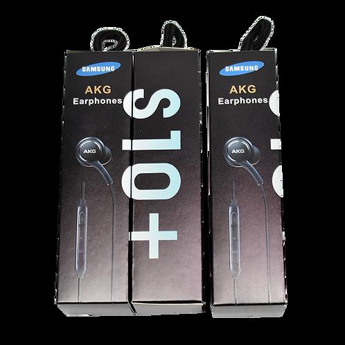 Cod. - 17167 - Auricular Samsung S10+ Ar10
