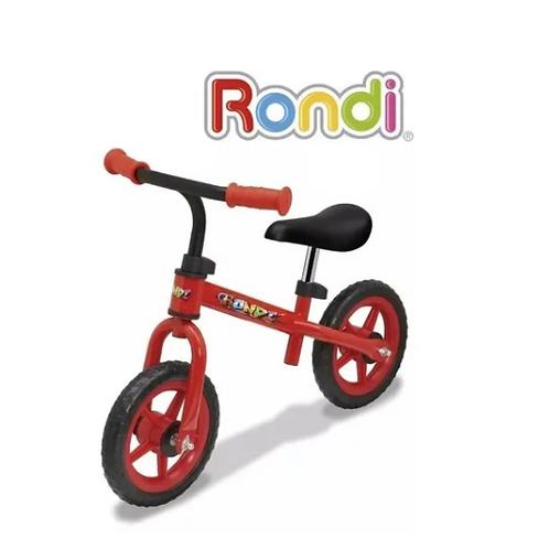 Rondi Bikes Graffitti 2005