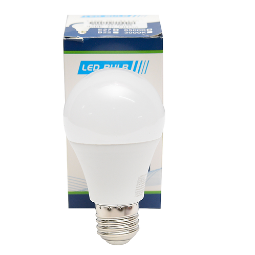 Foco Led Bulb 7 Watts 41140