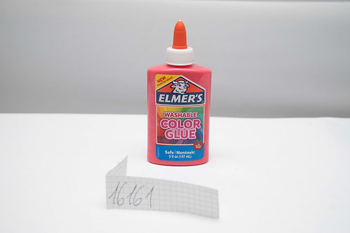 Cod. - 16161 - Elmers Opaque Glue Pinkk 2086196