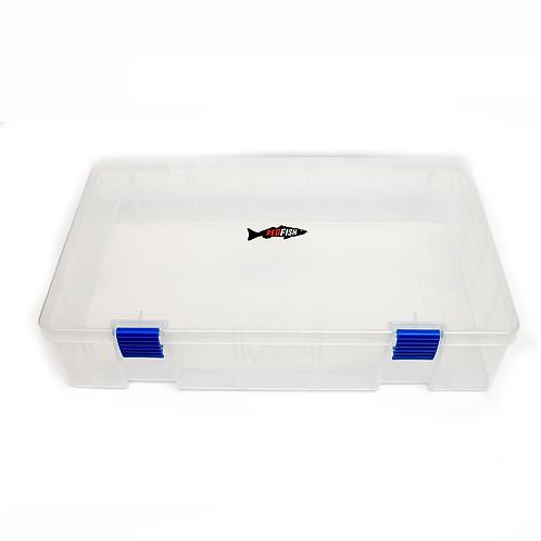 Caja De Pesca H0511A
