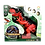 Thumbnail: Cod. - 18883 - Dinosaurio Grande C/Musica Huevo Nl2020-55/163341