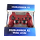 Thumbnail: Joystick Para Play3 Art Ps3