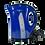 Thumbnail: Pava Electrica Base Giratoria 1.7L TANGO T8806A