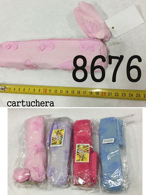 Cod. - 8676 - Canopla 07-164