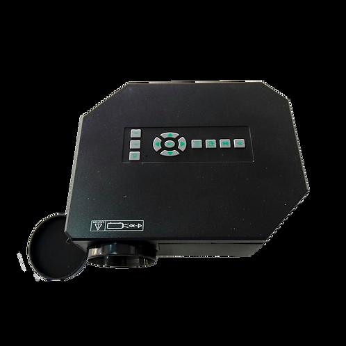 Proyector Uc30