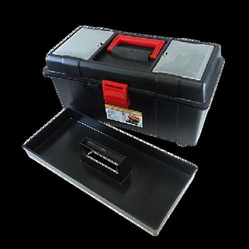 Cod. - 16348 - Caja De Herramientas Eco 19® Tf2395