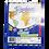 Thumbnail: Cod. - 16806 - Block Mapa Rep Argentina Politico N°3 10019