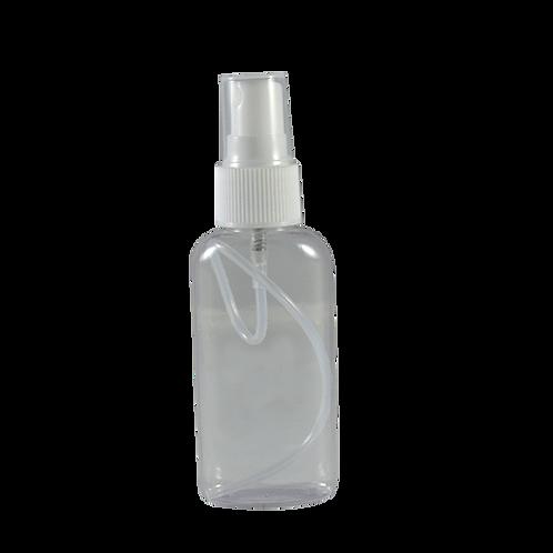 Cod. - 19113 - Rociador Spray 15 50Cc
