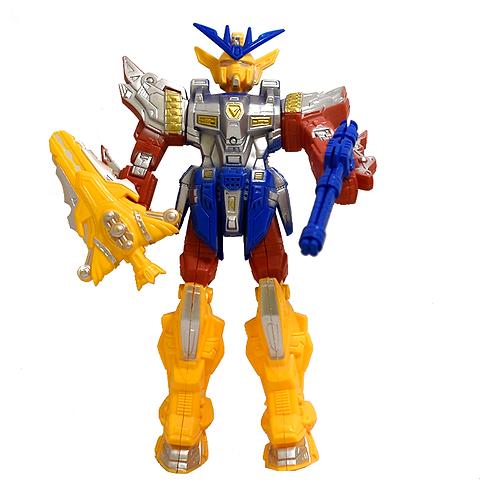 Robot 2326
