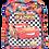 Thumbnail: Mochila Espalda 12¨ Personaje 2 Cierres 106