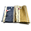 Thumbnail: Cod. - 19369 - Bufanda Lineas C/Flecos 200X65Cm 47250-7