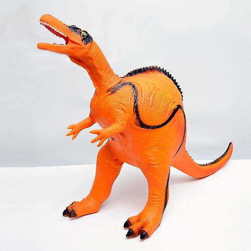 Dinosaurio Espinosaurio