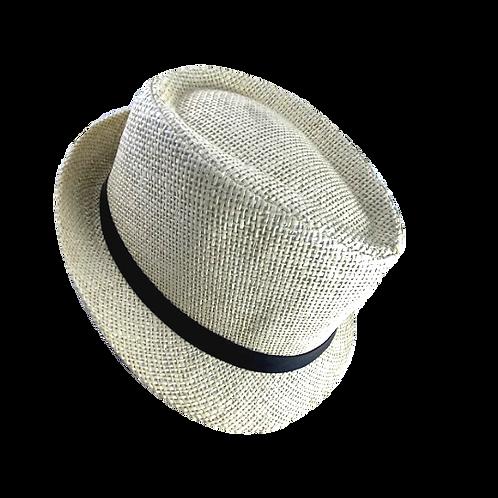 Cod. - 18149 - Sombrero De Dama Ns293531