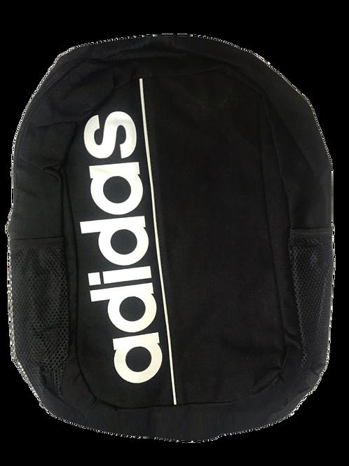 Mochila Adidas Bg0106