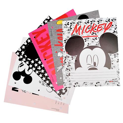 Separadores Mickey Mouse 1101121