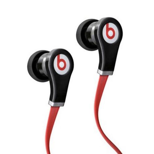Auricular Beats En Bolsa Mg-B