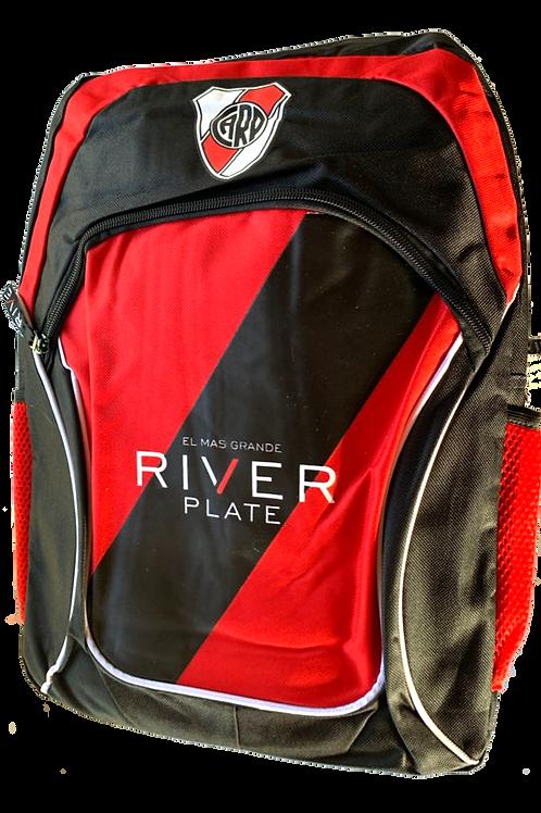 Mochila Boca River 333-1