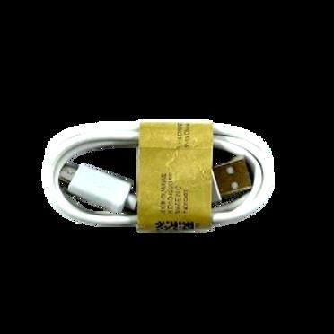 Cable V8 Suelto Ca80