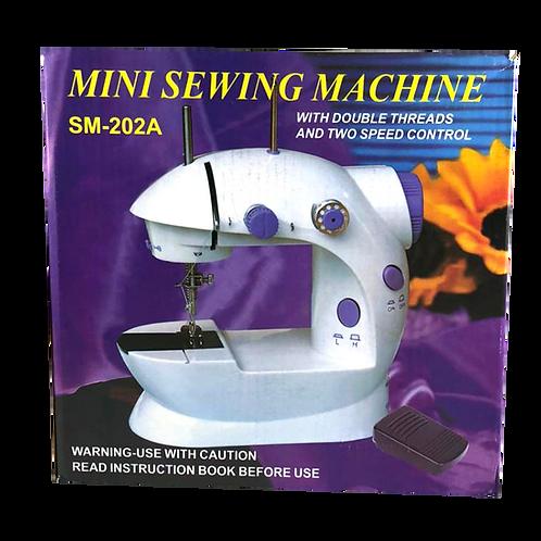 Cod. - 19254 - Maquina de coser Jysm202