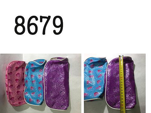 Cod. - 8679 - Canopla Vrs-1046