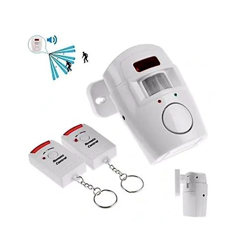 Cod. - 17798 - Sensor Alarma Door Bell D105