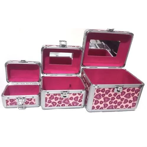 Caja X3 Brillante 17X13X13Cm 4375