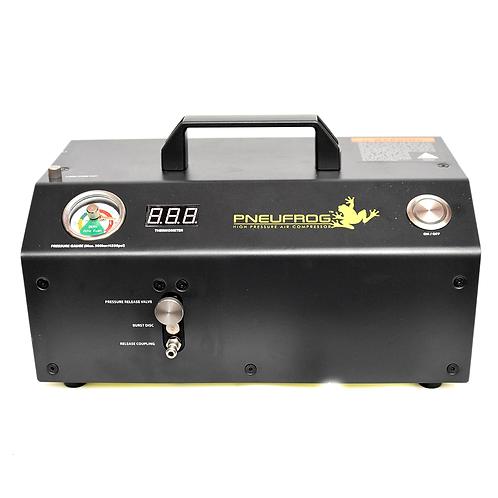 Compresor Para Psp 1S 600-12