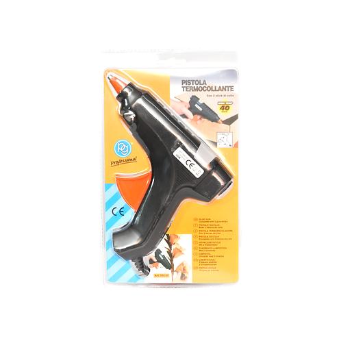 Pistola Siicona Grande 40W 599