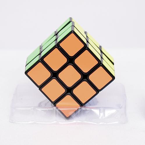 Cubo Magico X12 En Caja 581
