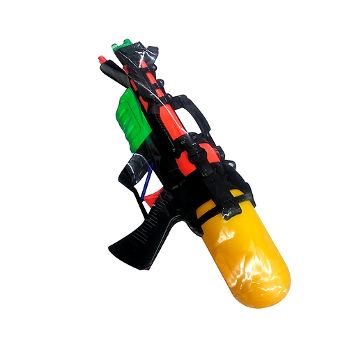 Pistola De Agua 16176Nn