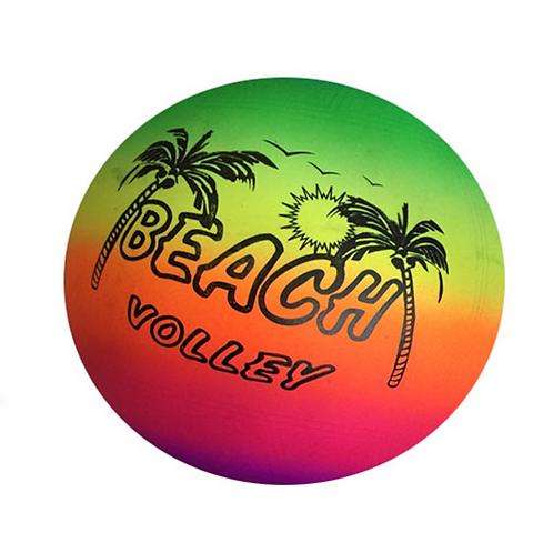 Pelota Beach Voley Fluo 9080