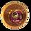 Thumbnail: Flanera Bronce Antiadherente 23X11.5 Kcm5054